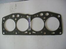 GUARNIZIONE TESTA CILINDRI FIAT X19 1.3 128A1 ORIGINALE FIAT 4444453