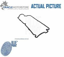 NEW BLUE PRINT ROCKER COVER GASKET GENUINE OE QUALITY ADK86708
