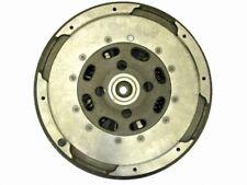 Clutch Flywheel fits 2011-2017 Ram 2500,3500 4500,5500  RHINOPAC/AMS