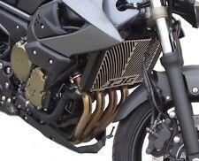 Yamaha XJ 6 / Diversion Grille de radiateur RoMatech 5087