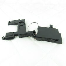 HP COMPAQ PRESARIO V5000 V5115EU altavoces del portátil 407785-001