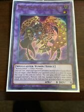 Common Unlimited New Legendary Collection 2 LCGX-EN260 4x Non-Fusion Area