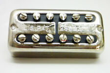 Gretsch HS Filtertron Guitar BRIDGE Pickup with Alnico Magnets - Nickel