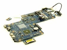 Toshiba H000043600 Satellite C870D-116 Laptop Mainboard Motherboard Board Extras