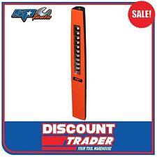 SP Tools Slimline Work Light SMD LED - SP81442