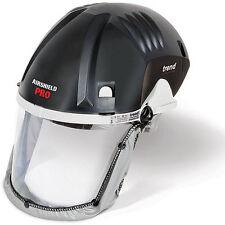 Trend Airshield Pro Cordless Face shield air filter
