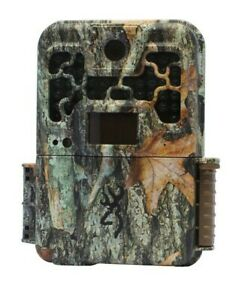 Browning Recon Force PlatinumSeries HD wColor Screen 10MP BTC-7FHDP Trail Camera