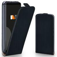 360 Grad Schutz Hülle für Huawei Mate 10 Pro Klapp Hülle Etui Komplett Flip Case