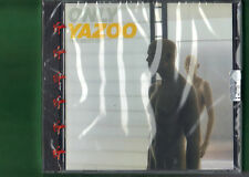 YAZOO - ONLY YAZOO THE BEST OF  CD NUOVO SIGILLATO