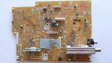 Panasonic SA-PT460 Receiver Replacement Main AV Amp Board RJBX0565AA