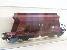 Liliput h0 selbstentladewagen SBB CFF 1986 patrones carro VP (q8567)