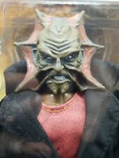 Mego 8 inch Action Figure - Jeepers Creepers (Horror Series)  IN STOCK!