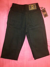 NEW Genuine Versace Istante Jeans for women/girls - Made in Italy - RRP: £150