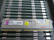 KINGSTON KTM-SX310Q/16G PC3-8500 DDR3 1066 16GB ECC REG FOR SERVER ONLY
