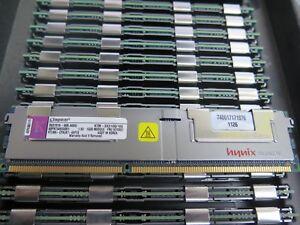 KINGSTON KTM-SX310Q/16G (1x 16GB) PC3-8500 DDR3 1066MHz 16GB ECC REG FOR SERVER