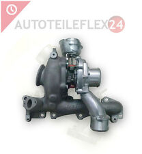 Turbolader Turbo Opel 1.9 CDTi 74kW 88kW Vectra C  Astra H  Signum  Zafira B