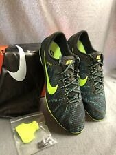 best sneakers 37e13 8c15f New Nike Zoom Rival XC Mens Cross Country Running Shoes Racing Spikes - Sz  10