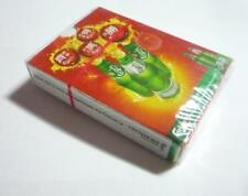 Malaysia Playing Cards Carlsberg Beer Smooth Draught Chinese New Year 2016 Mint