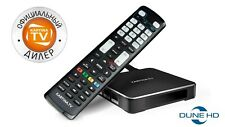NEW KARTINA X KARTINA TV 4K MEDIA PLAYER BY DUNE HD