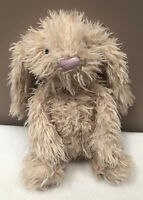 Jellycat Special Limited Edition Bashful Didi Bunny Rabbit Soft Toy Baby Fluffy