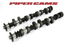 PIPER FAST ROAD camme alberi a camme per Ford RS2000 16v (150bhp)