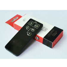 Wireless Remote Control With Zoom Control For Canon T4I T3I  T2I T5I T6i T7I T6