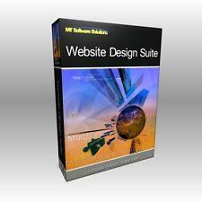 Webdesign CSS HTML-Editor bearbeiten Webseite Pro Professional Software