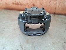 Renault Midlum brake caliper