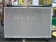 FOR NISSAN SERENA  CARGO 2.3D RADIATOR NEW