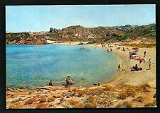La Maddalena ( Olbia / Tempio ) - cartolina non viaggiata anni '70