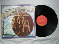 RIGHTEOUS BROTHERS LP THE SONS OF MRS RIGHTEOUS capitol 9203 near mint