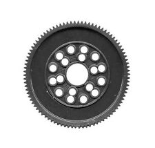 86T 86 TOOTH 64DP DIFF SPUR GEAR