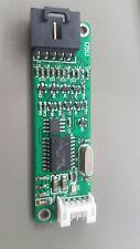 5 Wire Draht USB Touch Controller FTP-PB-05U2 V2.0 Fancy Touchkit compatibel