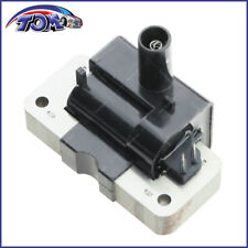 BRAND NEW IGNITION COIL FOR NISSAN SENTRA 1.6L ALTIMA XTERRA 2.4L 22433-F4302