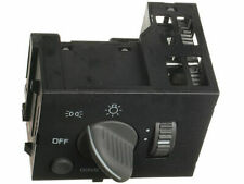 For 1995-1999 GMC C2500 Suburban Headlight Switch SMP 38689VZ 1996 1997 1998