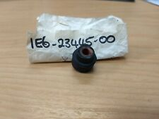 Yamaha Damper, gauges 1E6-23445-00 XT500
