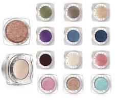 L'Oréal Single Eye Shadows