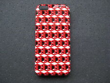 coque poue Iphone 5 c