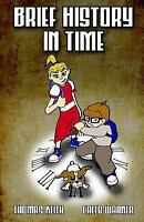 Brief History in Time: Volume One, Brand New, Free shipping in the US