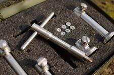 New Solar Tackle P1 anti-torsion Mat Toutes Tailles Et Longueur-Pêche à La Carpe