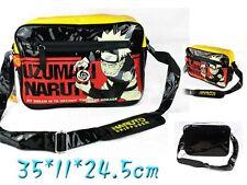 Sac Naruto