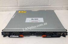 BladeCenter Virtual Fabric 10Gb Switch Module Blade FRU 46C7191 90Y9392 IBM Leno