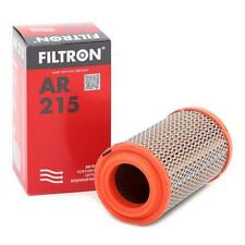 FIAT 126 LUFTFILTER FILTRON AR215