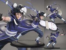 Anime Naruto Figure Jouets Uchiha Obito Figurine Statues 15cm