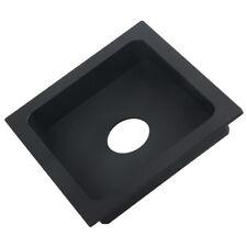 26mm Recessed Concave Lens Board Copal #0 Sinar F1 F2 Horseman LD LE L45 Camera