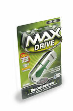Max Drive 16mb USB device for XBox