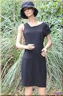 Robe noire KOOKAI taille 38 ref 061622