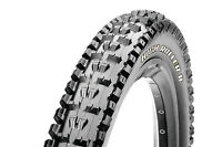 Tyre Maxxis HIGH ROLLER II 27,5x2,30 TPI 60 EXO/TR