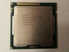 Intel Core i5-2400 Quad Core 3.1GHz SR00Q  Processor