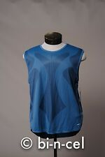 NWT BROOKS PULSE TRAINER RUNNING WORKOUT TANK TOP RUNNING JOGGING   MSRP $50.00